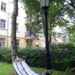 Отель Patio Mare Apartament Jardin D'eve Сопот фото 4