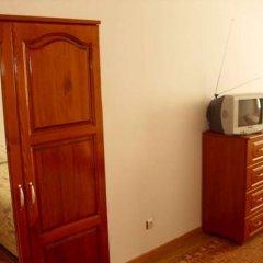 Отель Fairy Services Apartments Болгария, Банско - отзывы, цены и фото номеров - забронировать отель Fairy Services Apartments онлайн удобства в номере