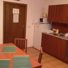 Отель Fairy Services Apartments Болгария, Банско - отзывы, цены и фото номеров - забронировать отель Fairy Services Apartments онлайн в номере