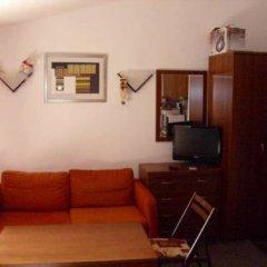 Отель Fairy Services Apartments Болгария, Банско - отзывы, цены и фото номеров - забронировать отель Fairy Services Apartments онлайн комната для гостей фото 3