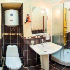 Апартаменты Rymarska Street Apartment ванная фото 2