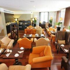 Отель Heritage Avenida Liberdade, a Lisbon Heritage Collection питание фото 3
