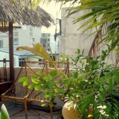 Отель Dace Hotel Мальдивы, Северный атолл Мале - отзывы, цены и фото номеров - забронировать отель Dace Hotel онлайн фото 2