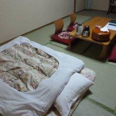 Отель Aso Ikoi no Mura Минамиогуни детские мероприятия