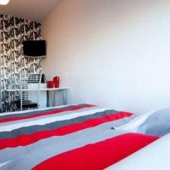 Отель Lootsi apartment Эстония, Таллин - отзывы, цены и фото номеров - забронировать отель Lootsi apartment онлайн комната для гостей фото 2