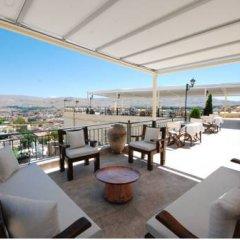 Отель Best Western Premier Cappadocia - Special Class фото 9