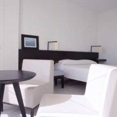 Almyra Hotel удобства в номере