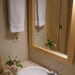 Отель Casa do Moleiro Португалия, Амаранте - отзывы, цены и фото номеров - забронировать отель Casa do Moleiro онлайн ванная фото 2
