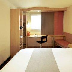 Отель ibis Merida удобства в номере фото 2