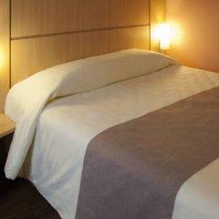 Отель ibis Merida спа