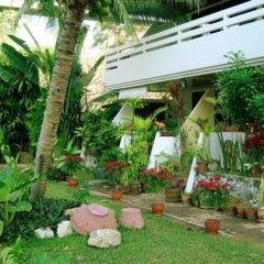 Отель Grand Condo Таиланд, Паттайя - отзывы, цены и фото номеров - забронировать отель Grand Condo онлайн фото 2