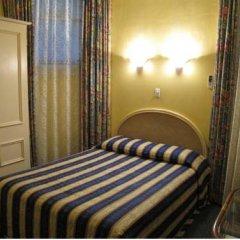Отель Victoria Court Hotel Sydney Австралия, Истерн-Сабербс - отзывы, цены и фото номеров - забронировать отель Victoria Court Hotel Sydney онлайн комната для гостей фото 3