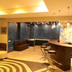 Отель Sarunas спа фото 2