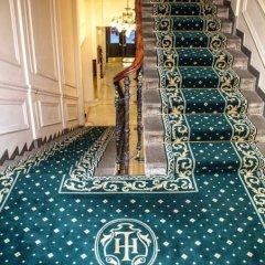Отель Liberty Чехия, Прага - - забронировать отель Liberty, цены и фото номеров развлечения