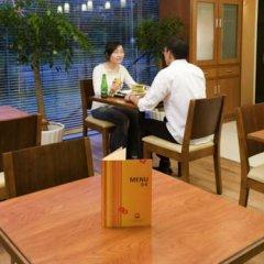 Отель Ibis Hangzhou Xiasha питание фото 2