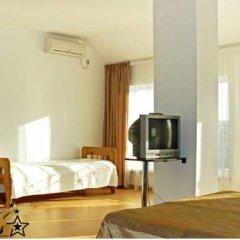 Гостиница 1000 Stars Hotel в Морском отзывы, цены и фото номеров - забронировать гостиницу 1000 Stars Hotel онлайн Морское удобства в номере фото 2