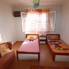 Отель Corfu Glyfada Menigos Resort детские мероприятия фото 2