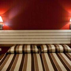 Отель Hostal Bcn 46 сауна