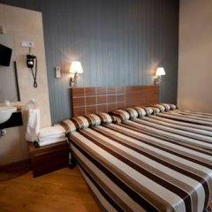 Отель Hostal Bcn 46 спа