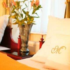 Hotel Mignon Карловы Вары в номере