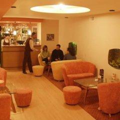 Balani Family Hotel питание фото 2