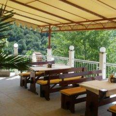 Balani Family Hotel питание фото 3