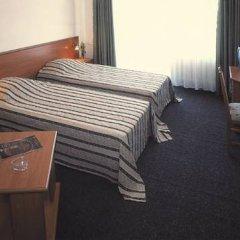 Balani Family Hotel комната для гостей фото 5
