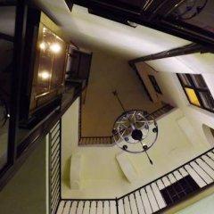 Betlem Club Hotel интерьер отеля фото 3