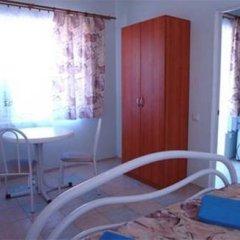 Гостиница ЛеЛюкс в Ольгинке отзывы, цены и фото номеров - забронировать гостиницу ЛеЛюкс онлайн Ольгинка комната для гостей фото 4