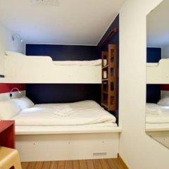 Hotel Micro комната для гостей фото 2