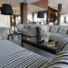 Отель Hestia Hotel Europa Эстония, Таллин - - забронировать отель Hestia Hotel Europa, цены и фото номеров фото 2