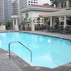 Отель Residences at 616 бассейн фото 3