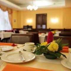 Spa Hotel Lauretta питание фото 3