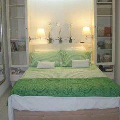 Отель Amazing Praia Da Rocha Seaview Португалия, Портимао - отзывы, цены и фото номеров - забронировать отель Amazing Praia Da Rocha Seaview онлайн комната для гостей фото 2