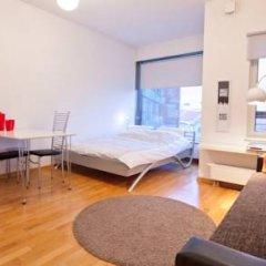 Отель Lootsi apartment Эстония, Таллин - отзывы, цены и фото номеров - забронировать отель Lootsi apartment онлайн комната для гостей