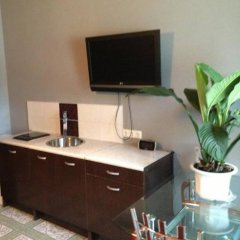 Гостиница Samara Centre в Самаре отзывы, цены и фото номеров - забронировать гостиницу Samara Centre онлайн Самара в номере фото 2