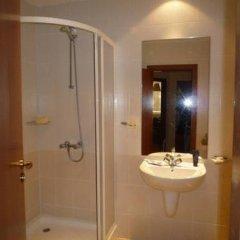 Апартаменты PM Services Vila Park Apartments Боровец ванная