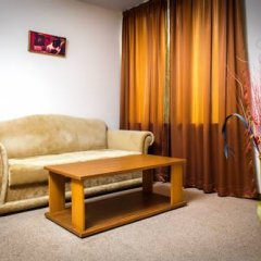 Hotel Intelcoop комната для гостей фото 3