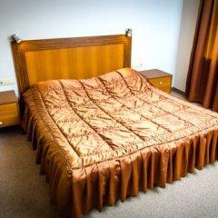 Hotel Intelcoop комната для гостей фото 5