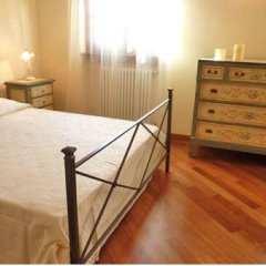 Отель B&B Maestà di Cudino Ареццо детские мероприятия фото 2
