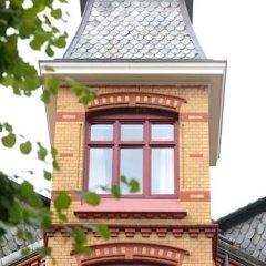 Отель Frogner House Норвегия, Ставангер - отзывы, цены и фото номеров - забронировать отель Frogner House онлайн фото 3