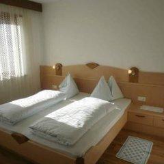 Отель Pension Tannenhof Лачес комната для гостей фото 5