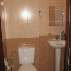 Hostel Brestnik Брестник ванная фото 2