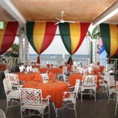 Отель N Resort Ямайка, Дискавери-Бей - отзывы, цены и фото номеров - забронировать отель N Resort онлайн питание