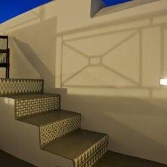 Отель CasaLindos комната для гостей фото 5