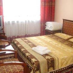 Гостиница Azia Hotel Казахстан, Нур-Султан - 1 отзыв об отеле, цены и фото номеров - забронировать гостиницу Azia Hotel онлайн комната для гостей фото 3
