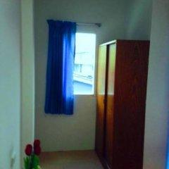 Отель 91 Residence Patong Beach удобства в номере фото 2