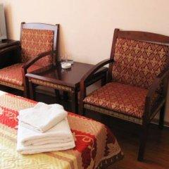 Гостиница Azia Hotel Казахстан, Нур-Султан - 1 отзыв об отеле, цены и фото номеров - забронировать гостиницу Azia Hotel онлайн удобства в номере