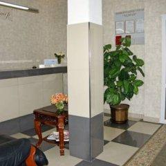 Гостиница Эдэран интерьер отеля фото 3