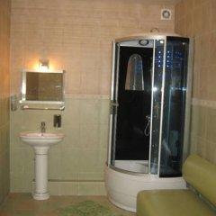 Hotel Complex Dyuk в номере фото 2